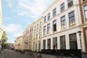 Bekijk appartement te huur in Deventer Keizerstraat, € 995, 60m2 - 392938. Geïnteresseerd? Bekijk dan deze appartement en laat een bericht achter!