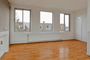 Bekijk appartement te huur in Rotterdam Voornsestraat, € 749, 44m2 - 387875. Geïnteresseerd? Bekijk dan deze appartement en laat een bericht achter!