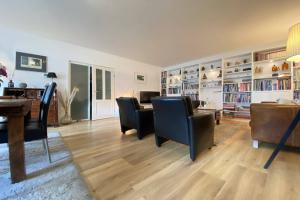 Te huur: Appartement Vlaszak, Breda - 1