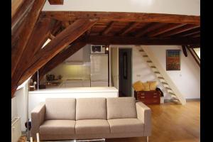 Bekijk appartement te huur in Utrecht Oudegracht, € 1495, 95m2 - 281510. Geïnteresseerd? Bekijk dan deze appartement en laat een bericht achter!
