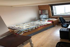 Bekijk kamer te huur in Hengelo Ov Oldenzaalsestraat, € 395, 25m2 - 364294. Geïnteresseerd? Bekijk dan deze kamer en laat een bericht achter!