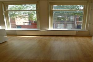 Te huur: Studio Van Sijsenplaats, Groningen - 1