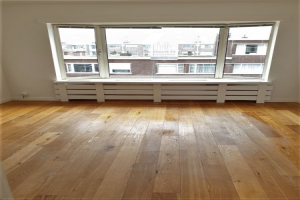 View apartment for rent in Den Haag Vreeswijkstraat, € 1350, 65m2 - 382808. Interested? check out this apartment and leave a message!