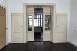 Te huur: Woning Kanaalweg, Den Haag - 1