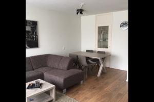 Bekijk appartement te huur in Tilburg Paletplein, € 865, 104m2 - 295581. Geïnteresseerd? Bekijk dan deze appartement en laat een bericht achter!