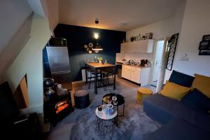 Te huur: Appartement Rijnlaan, Utrecht - 1