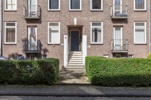 View room for rent in Rotterdam J.d. Meesterstraat, € 515, 16m2 - 365160. Interested? check out this room and leave a message!