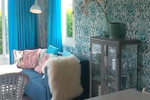 Bekijk woning te huur in Menaam Gralda, € 375, 36m2 - 349526. Geïnteresseerd? Bekijk dan deze woning en laat een bericht achter!