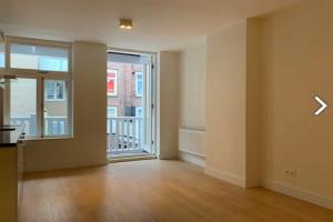 Bekijk appartement te huur in Amsterdam Gerard Doustraat, € 1250, 35m2 - 377806. Geïnteresseerd? Bekijk dan deze appartement en laat een bericht achter!