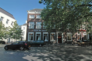 View apartment for rent in Breda Veemarktstraat, € 975, 59m2 - 346543. Interested? check out this apartment and leave a message!