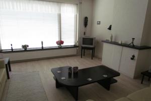 Te huur: Appartement Oude Kraan, Arnhem - 1