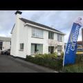 For rent: House Industrieweg, Vught - 1
