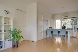 For rent: Apartment Joseph Haydnlaan, Utrecht - 1