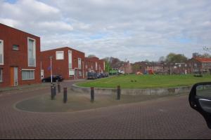 Bekijk woning te huur in Tilburg Cornelis van Uitgeeststraat, € 1400, 150m2 - 291957. Geïnteresseerd? Bekijk dan deze woning en laat een bericht achter!