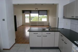 For rent: Apartment Eisenhowerstraat, Sittard - 1
