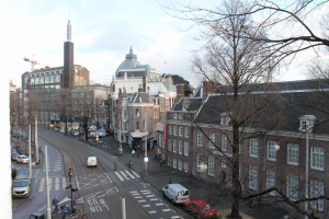 Bekijk appartement te huur in Amsterdam N. Voorburgwal, € 1995, 70m2 - 362394. Geïnteresseerd? Bekijk dan deze appartement en laat een bericht achter!
