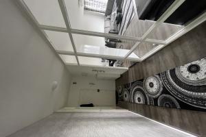 Te huur: Appartement Trekvogelweg, Amersfoort - 1
