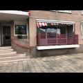 Te huur: Appartement Jacob van Deventerstraat, Beverwijk - 1