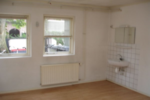 View room for rent in Den Bosch Graafseweg, € 440, 17m2 - 365694. Interested? check out this room and leave a message!