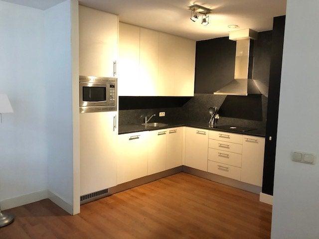 Te huur: Appartement Lichtstraat, Eindhoven - 4