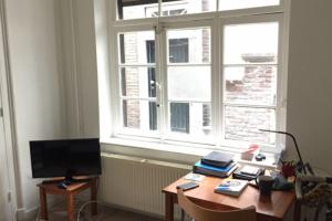 Bekijk kamer te huur in Maastricht W. Smedenstraat, € 355, 12m2 - 357256. Geïnteresseerd? Bekijk dan deze kamer en laat een bericht achter!
