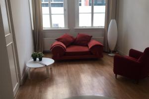 Bekijk appartement te huur in Leiden Langebrug, € 995, 35m2 - 360707. Geïnteresseerd? Bekijk dan deze appartement en laat een bericht achter!