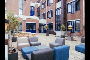 Bekijk appartement te huur in Apeldoorn Marktplein, € 670, 44m2 - 317840. Geïnteresseerd? Bekijk dan deze appartement en laat een bericht achter!