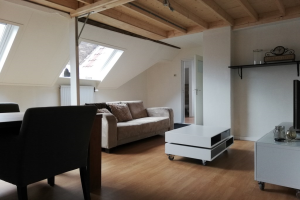 View apartment for rent in Roermond Lindanusstraat, € 995, 60m2 - 374543. Interested? check out this apartment and leave a message!