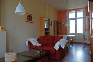 Te huur: Appartement St. Antonielaan, Arnhem - 1
