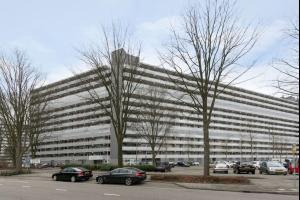 Bekijk appartement te huur in Schiedam Sibeliusplein, € 1250, 85m2 - 330914. Geïnteresseerd? Bekijk dan deze appartement en laat een bericht achter!