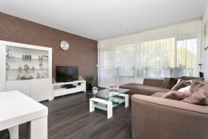 For rent: Apartment Arendshorst, Leiden - 1