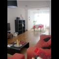 Bekijk appartement te huur in Den Haag Vondelstraat: Apartment - € 1300, 105m2 - 299475