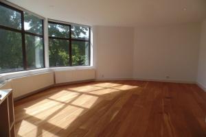 Bekijk appartement te huur in Zeist Henriette van Lijndenlaan, € 1250, 92m2 - 366660. Geïnteresseerd? Bekijk dan deze appartement en laat een bericht achter!