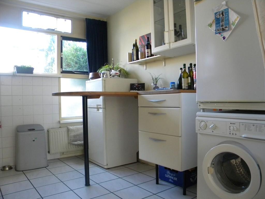 Te huur: Studio Theo Uden Masmanstraat, Amersfoort - 6