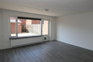 Bekijk woning te huur in Bergschenhoek Verheullaan, € 1539, 110m2 - 375104. Geïnteresseerd? Bekijk dan deze woning en laat een bericht achter!
