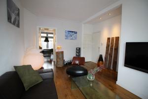 Bekijk appartement te huur in Utrecht Spinozaweg, € 1395, 75m2 - 341850. Geïnteresseerd? Bekijk dan deze appartement en laat een bericht achter!