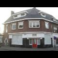 Bekijk appartement te huur in Kerkrade Bosstraat, € 700, 55m2 - 213202