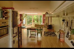 Bekijk woning te huur in Amsterdam Groenlust, € 2000, 160m2 - 275620. Geïnteresseerd? Bekijk dan deze woning en laat een bericht achter!