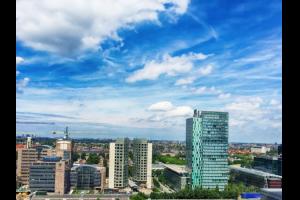 Bekijk appartement te huur in Amsterdam Gustav Mahlerlaan, € 2999, 118m2 - 333052. Geïnteresseerd? Bekijk dan deze appartement en laat een bericht achter!