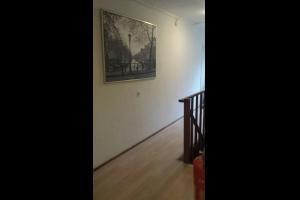 Bekijk kamer te huur in Apeldoorn Asselsestraat, € 275, 15m2 - 232871. Geïnteresseerd? Bekijk dan deze kamer en laat een bericht achter!