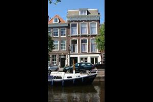 Bekijk woning te huur in Den Haag Dunne Bierkade, € 1700, 120m2 - 323567. Geïnteresseerd? Bekijk dan deze woning en laat een bericht achter!