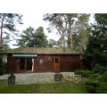 Te huur: Woning Lage Bergweg, Beekbergen - 1