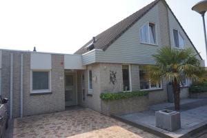 Bekijk woning te huur in Den Bosch Anna van Asseldonkhof, € 1000, 100m2 - 361594. Geïnteresseerd? Bekijk dan deze woning en laat een bericht achter!