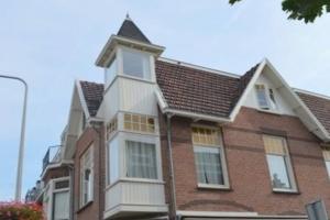 Bekijk appartement te huur in Utrecht H.d. Keyserstraat, € 1200, 50m2 - 363039. Geïnteresseerd? Bekijk dan deze appartement en laat een bericht achter!