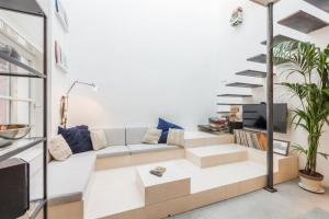 Bekijk appartement te huur in Amsterdam Sint Geertruidensteeg, € 1500, 46m2 - 343038. Geïnteresseerd? Bekijk dan deze appartement en laat een bericht achter!