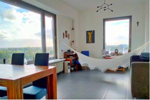 Te huur: Appartement Helper Brink, Groningen - 1