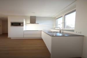 For rent: Apartment Warmoesstraat, Zwolle - 1