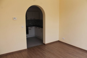 View apartment for rent in Roosendaal Molenstraat, € 850, 70m2 - 385583. Interested? check out this apartment and leave a message!