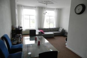 Te huur: Appartement Zijpendaalseweg, Arnhem - 1