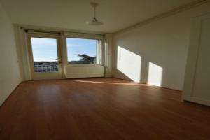 Bekijk kamer te huur in Amstelveen Flakkeestraat, € 395, 10m2 - 355976. Geïnteresseerd? Bekijk dan deze kamer en laat een bericht achter!